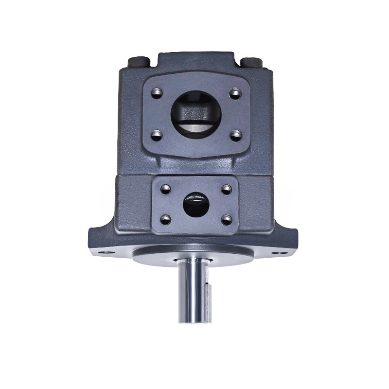 Yuken DMG-03-2B3A-50 Manually Operated Directional Valves