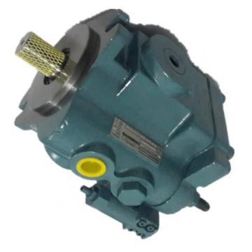 Denison PVT15-1R1D-F03-S00 Variable Displacement Piston Pump