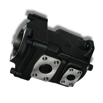 Denison PV15-2R1D-C00 Variable Displacement Piston Pump
