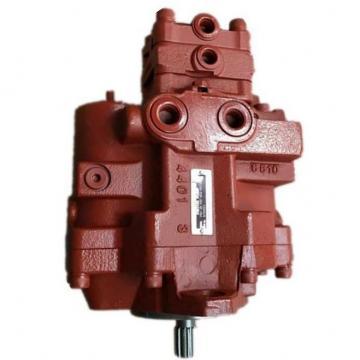 NACHI SS-G01-C2-R-C115-E31 SS Series Solenoid Valves