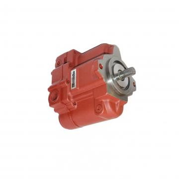 NACHI SA-G01-A3X-JR-C230-31 SA Series Solenoid Directional Control Valves