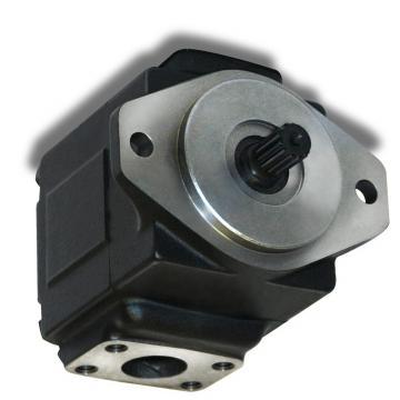 NACHI SA-G01-A3X-D2-E31 SA Series Solenoid Directional Control Valves