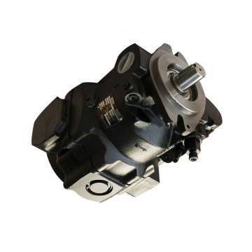 Parker PVP1636K9R9A2A12 Variable Volume Piston Pumps