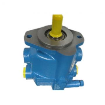 Parker PV270R9K1T1WFWS Axial Piston Pump