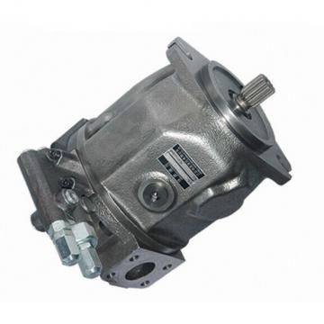 Rexroth M-3SED6CK1X/350CG220N9K4 Solenoid Directional Seat Valve