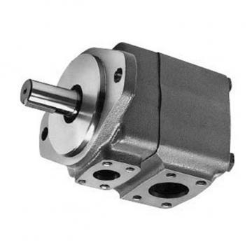 Vickers 3525V38A21-86BA22R Double Vane Pump