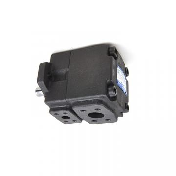 Yuken DSG-01-3C12-A240-C-N1-70 Solenoid Operated Directional Valves