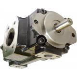 Denison PV15-1L1C-F00 Variable Displacement Piston Pump