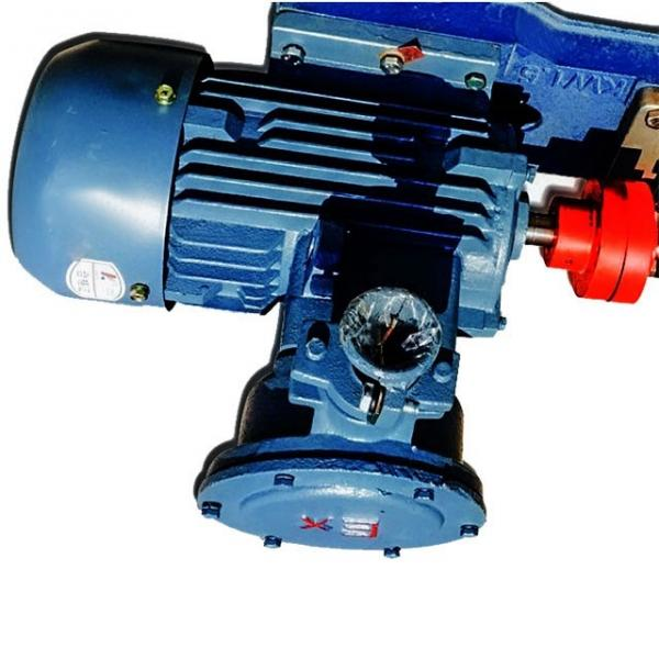 Rexroth M-SR30KE30-1X/V Check valve #1 image